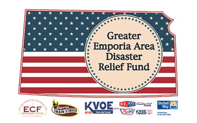 Greater Emporia Area Disaster Relief Fund